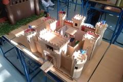 castillos_medievales_3_2018