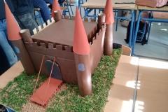 castillos_medievales_4_2018