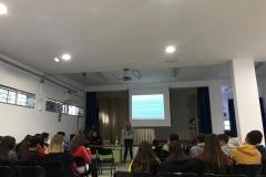 charla-prevencion-adiccion-nntt-2019-1