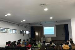 charla-prevencion-adiccion-nntt-2019-2