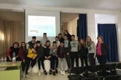 charla-prevencion-adiccion-nntt-2019-3