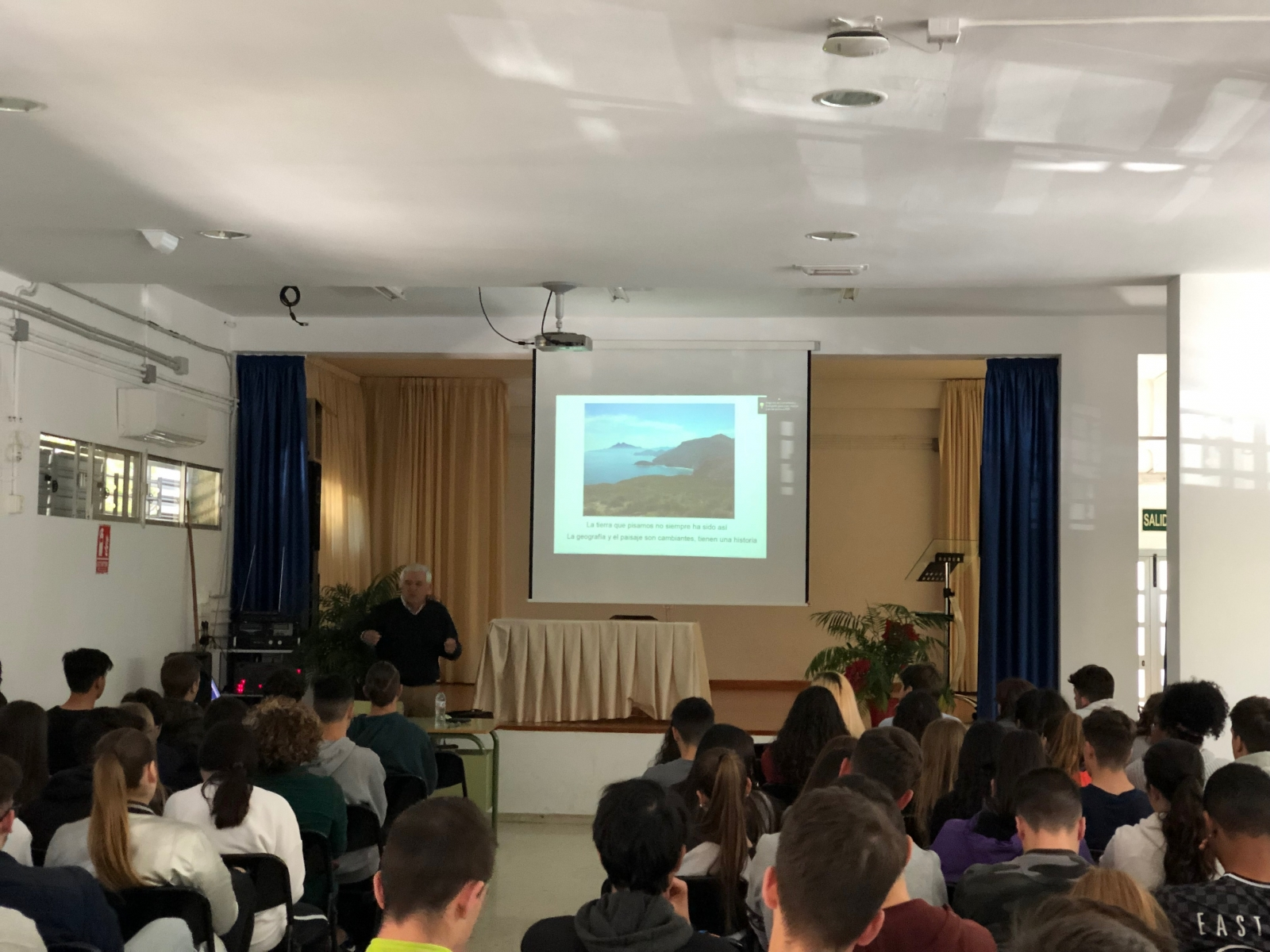 conferencia-el-origen-de-mediterraneo-2019-2