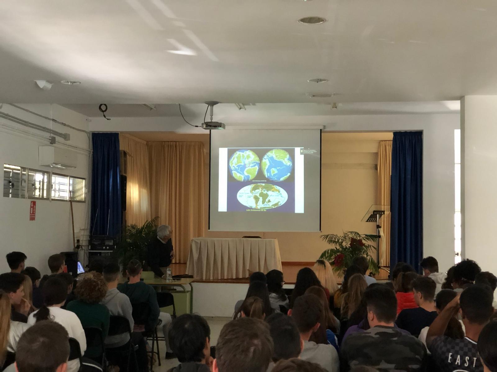 conferencia-el-origen-de-mediterraneo-2019-3