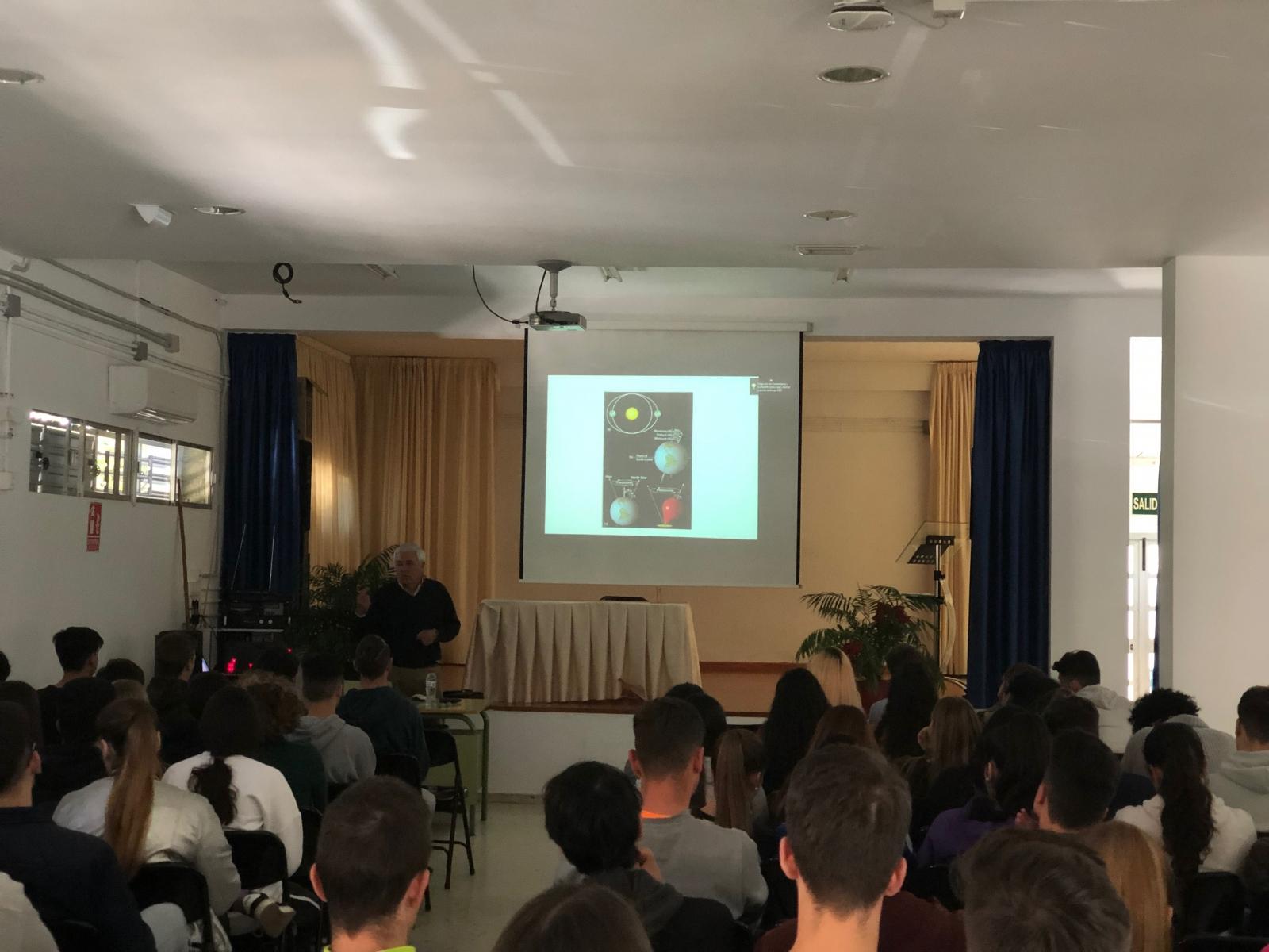 conferencia-el-origen-de-mediterraneo-2019-4