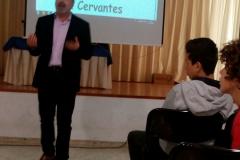 encuentro-literario-2017-8