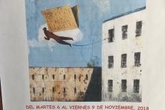 feria-libro-2018-6