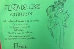 feria-libro-2018-5