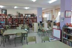 Imagen Biblioteca 1