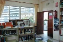 Imagen Biblioteca 2