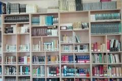 Imagen Biblioteca 3