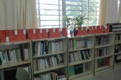Imagen Biblioteca 4