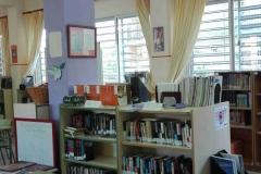 Imagen Biblioteca 5
