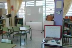 Imagen Biblioteca 6