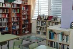 Imagen Biblioteca 7