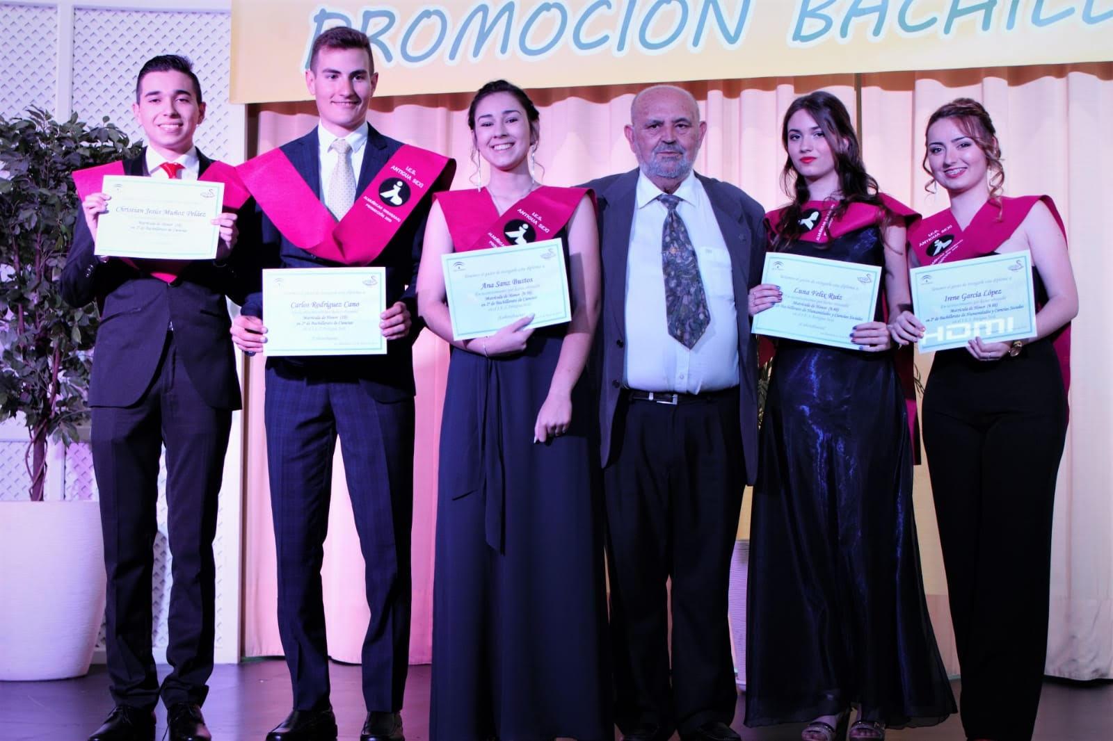graduacion-2bach-2019-02