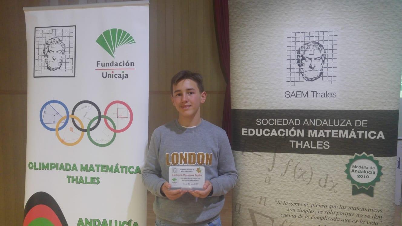 olimpiadas-matematicas-thales-2019-2