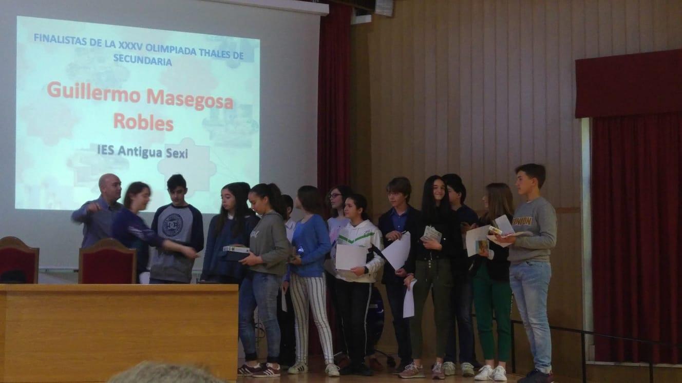 olimpiadas-matematicas-thales-2019-5