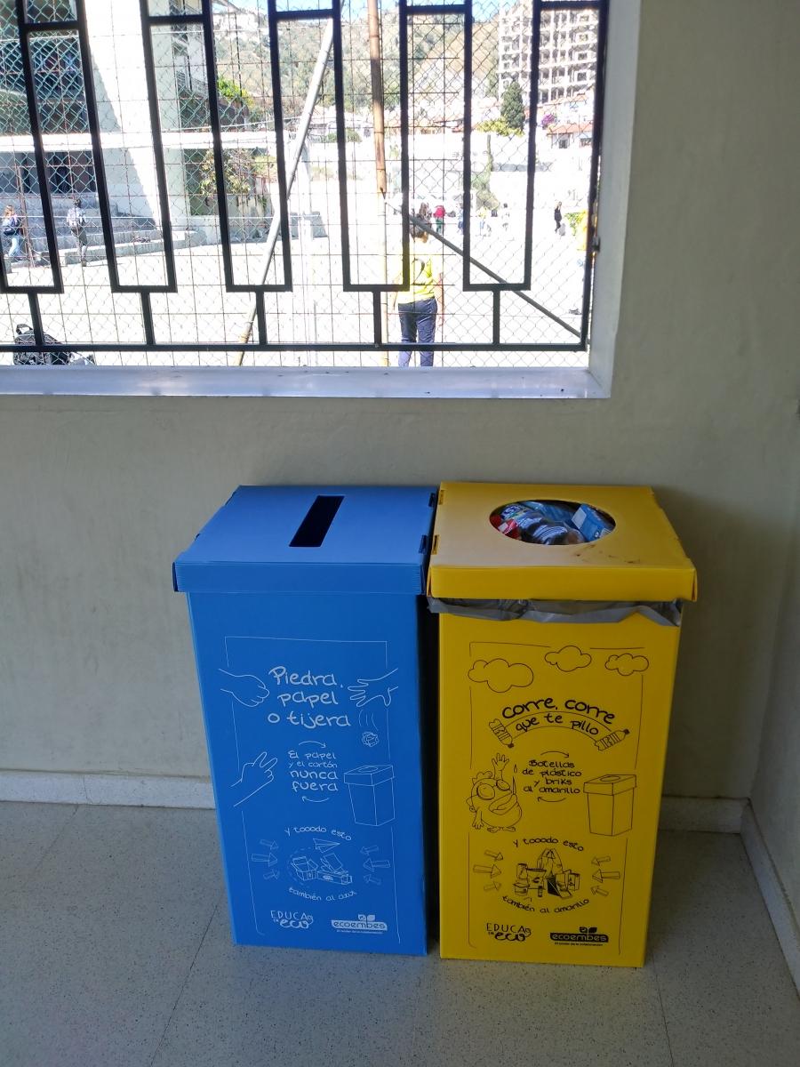 recapacicla-contenedores-2019-7