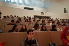 salon-estudiantil-2019-2