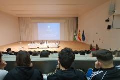 salon-estudiantil-2019-3