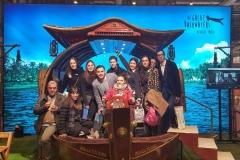 viaje-fitur-aloj-2018-3