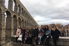 viaje-madrid-3-2018