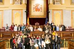 viaje-madrid-5-2018
