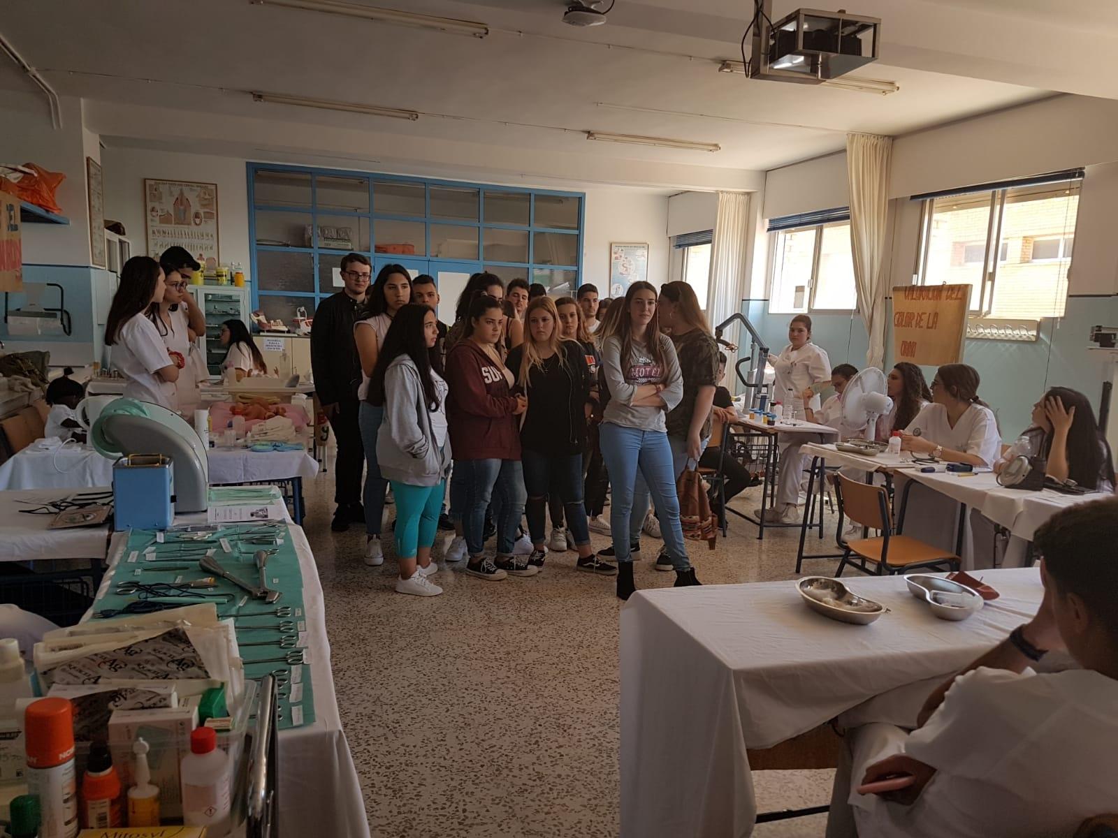 visita-CF-Motril-Salobreña-2019-01