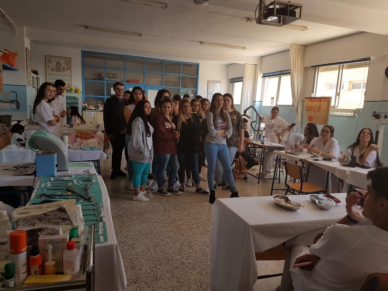 visita-CF-Motril-Salobreña-2019-02