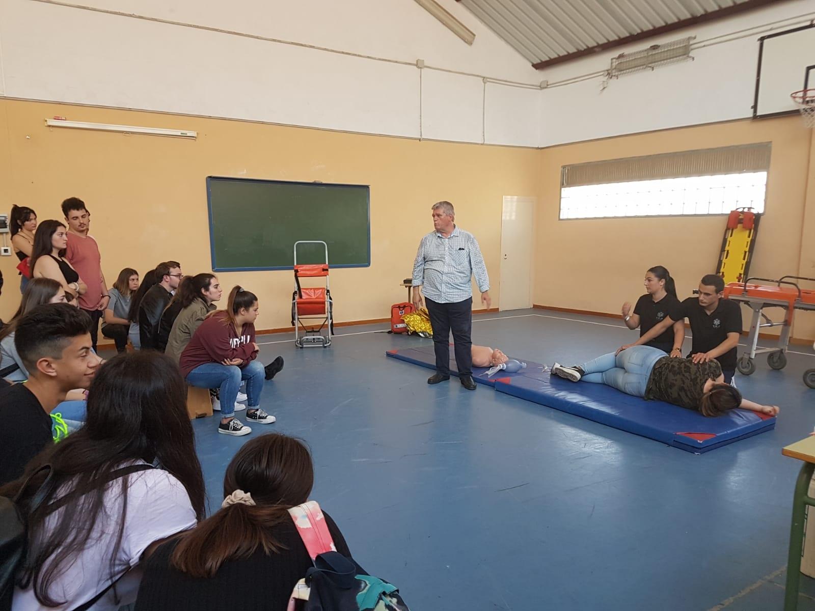 visita-CF-Motril-Salobreña-2019-03