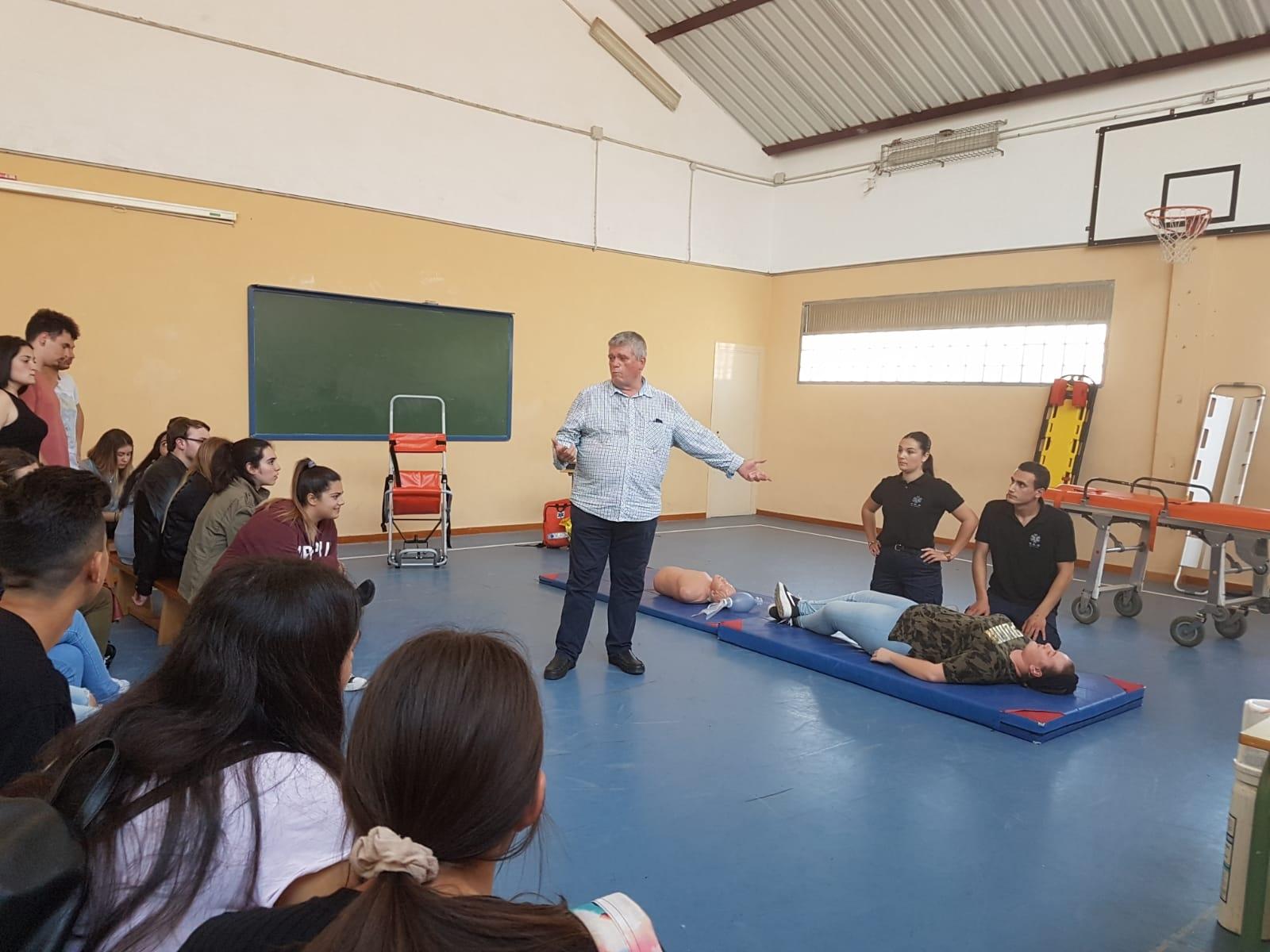 visita-CF-Motril-Salobreña-2019-04