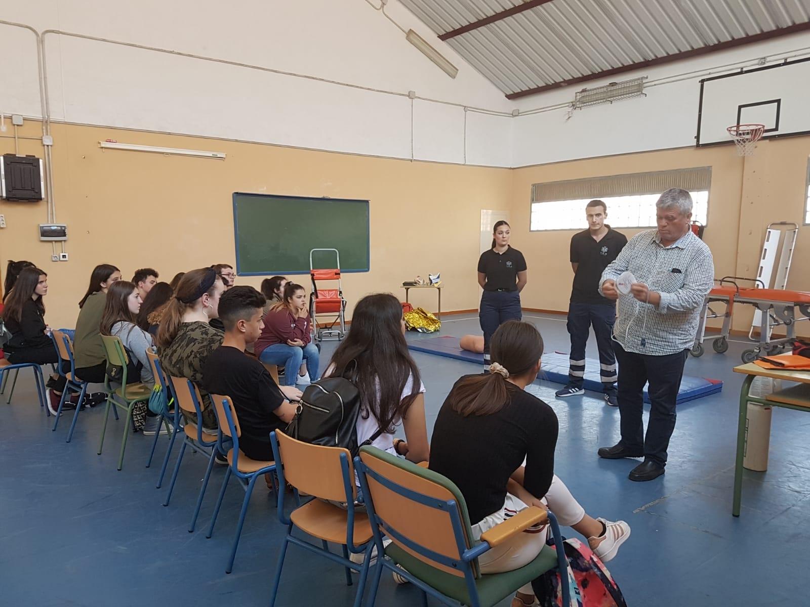 visita-CF-Motril-Salobreña-2019-05