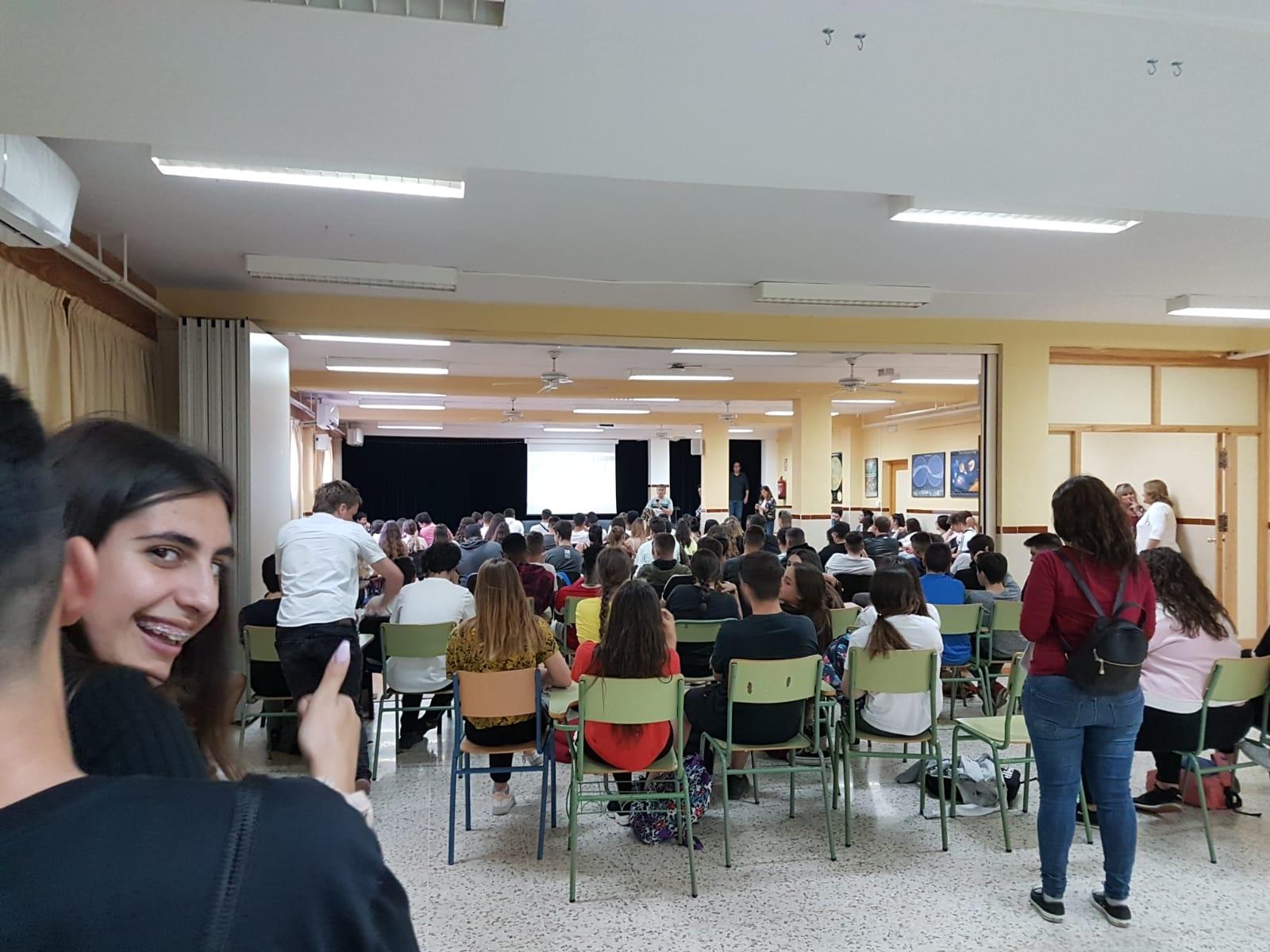 visita-CF-Motril-Salobreña-2019-07