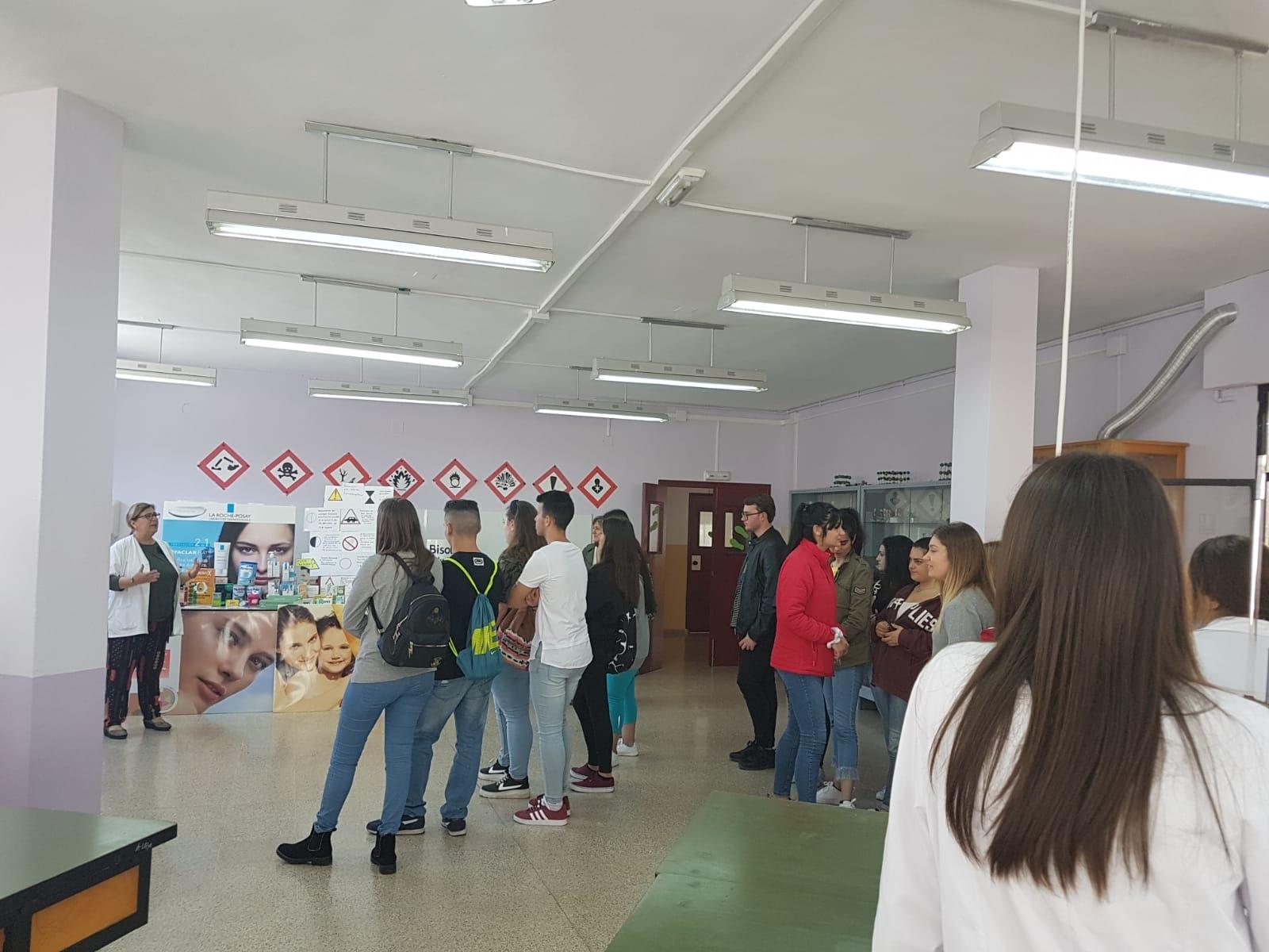 visita-CF-Motril-Salobreña-2019-08