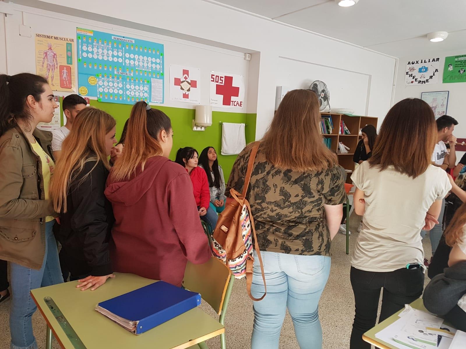 visita-CF-Motril-Salobreña-2019-10
