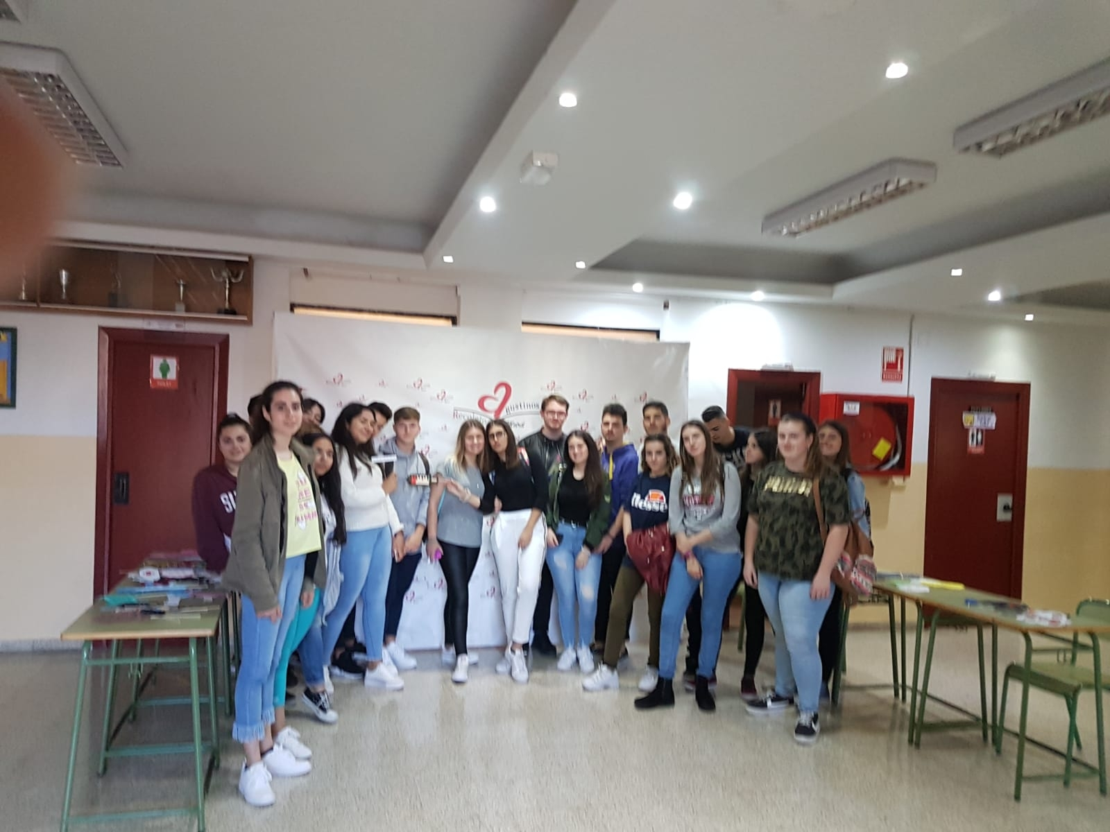 visita-CF-Motril-Salobreña-2019-11