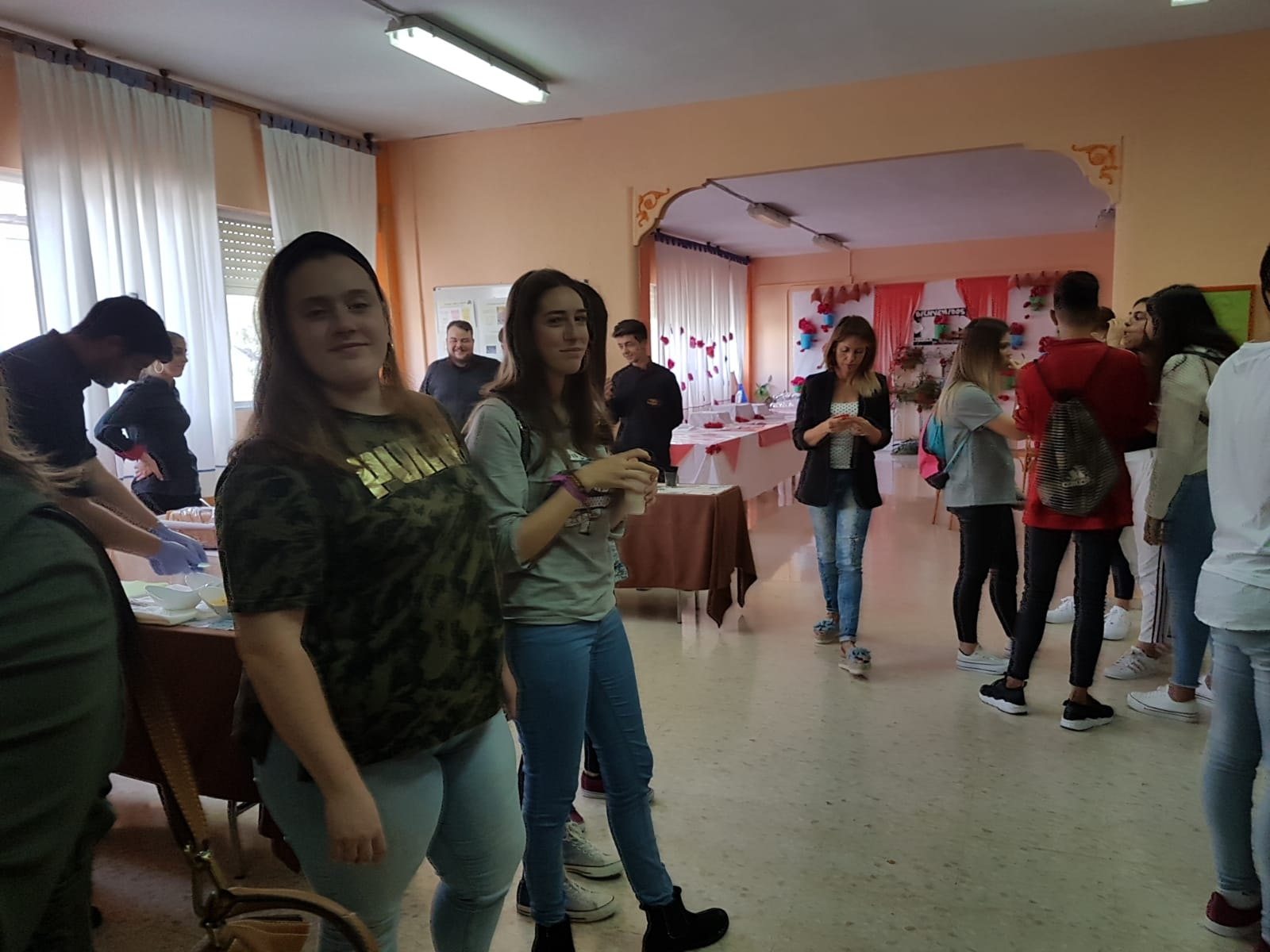 visita-CF-Motril-Salobreña-2019-12