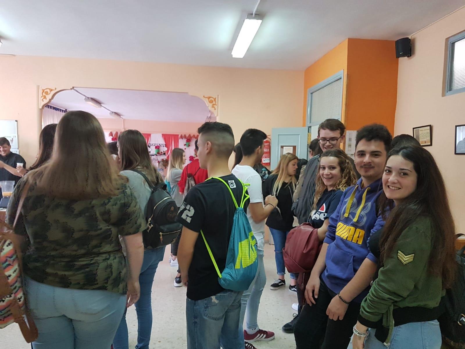 visita-CF-Motril-Salobreña-2019-13