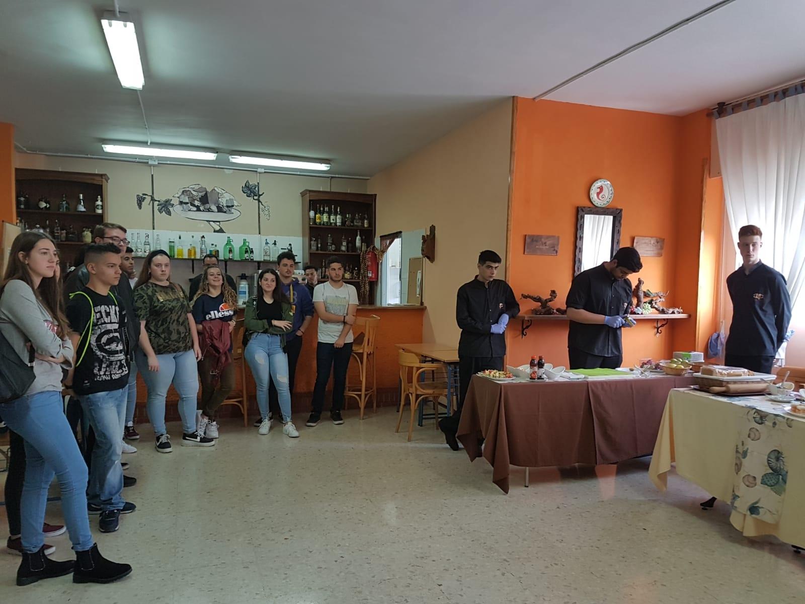 visita-CF-Motril-Salobreña-2019-14
