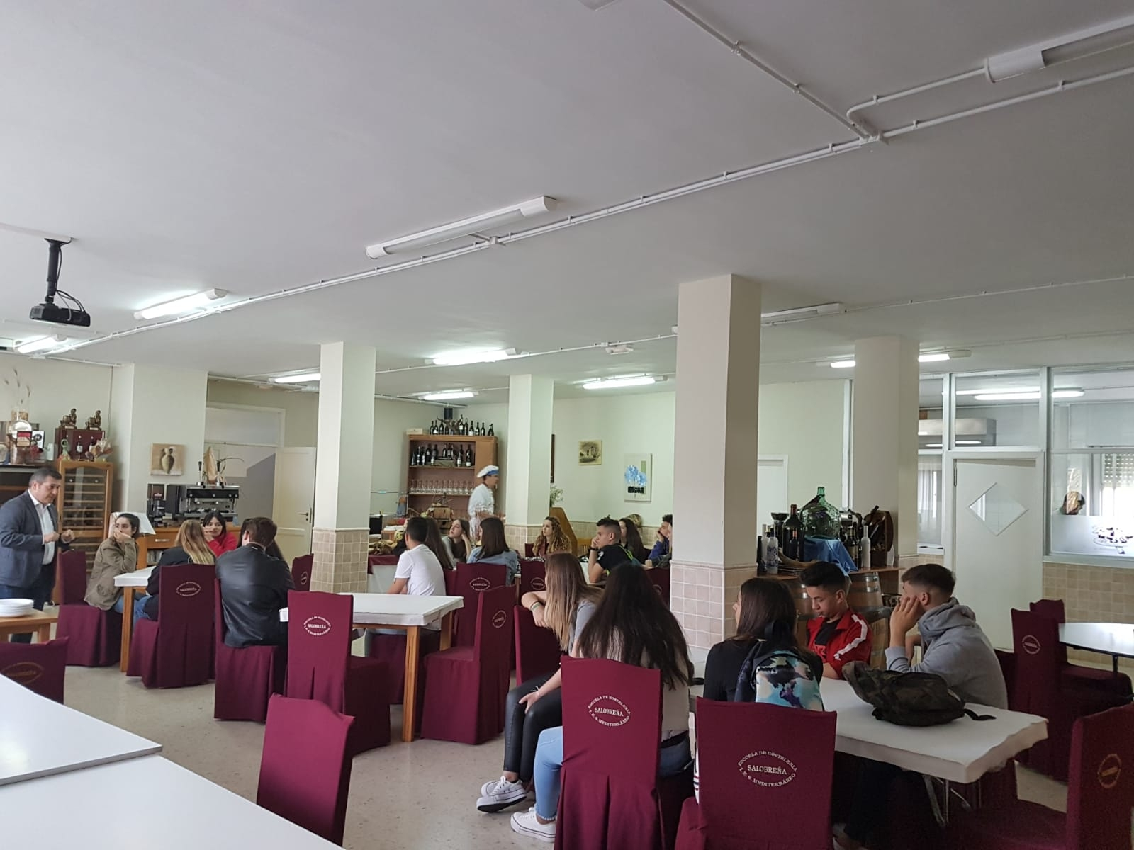 visita-CF-Motril-Salobreña-2019-15
