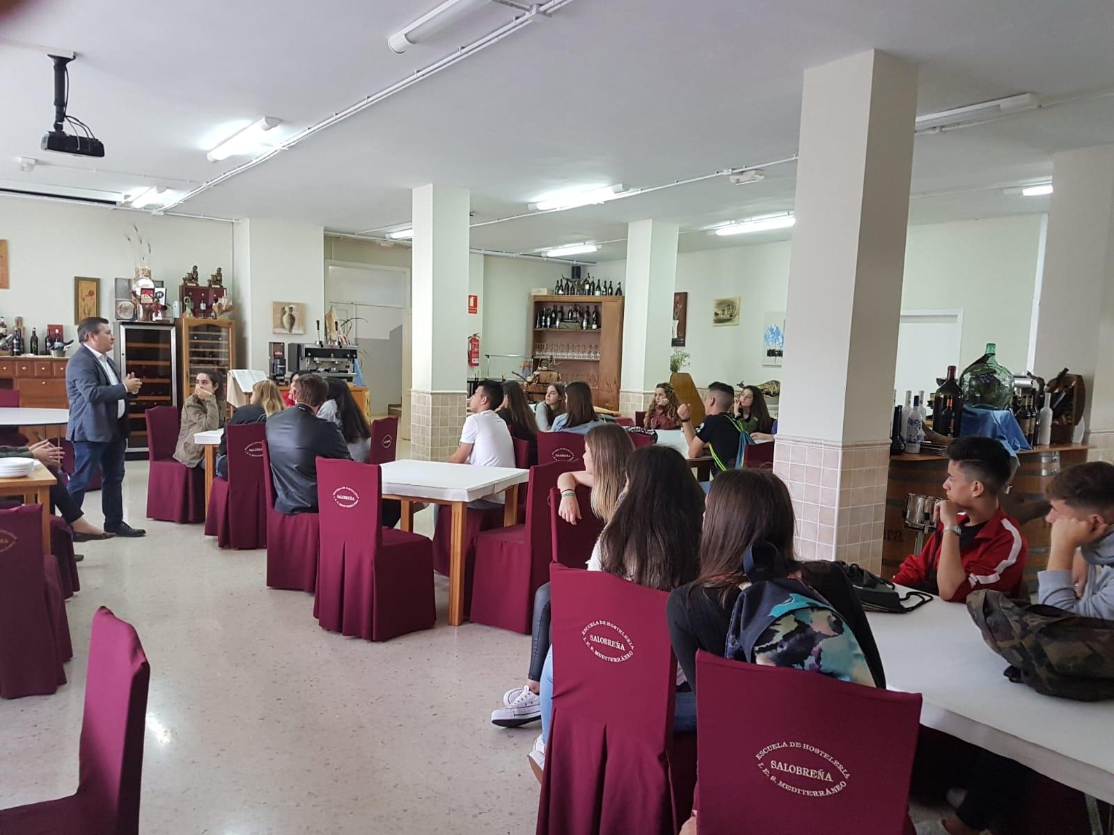 visita-CF-Motril-Salobreña-2019-16