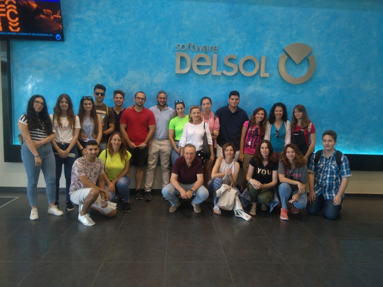 visita-CF-software-delsol-2019