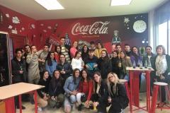 visita-coca-cola-2019-1